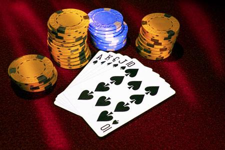 online_poker_games