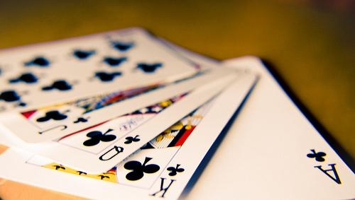 poker_addicts