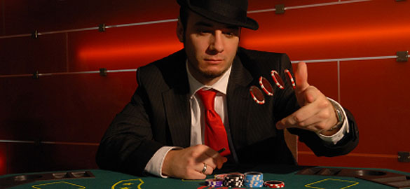 pokerplayer