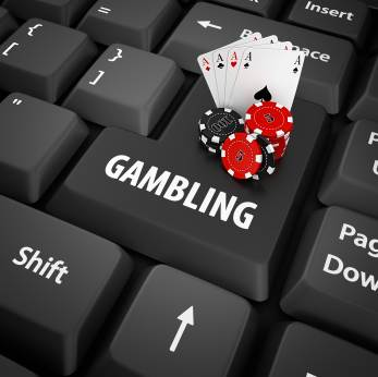 Online Casino Reviews | SSB Shop