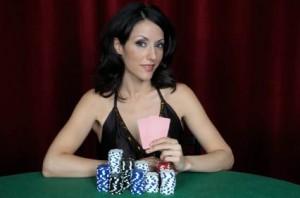 Online Poker Tells