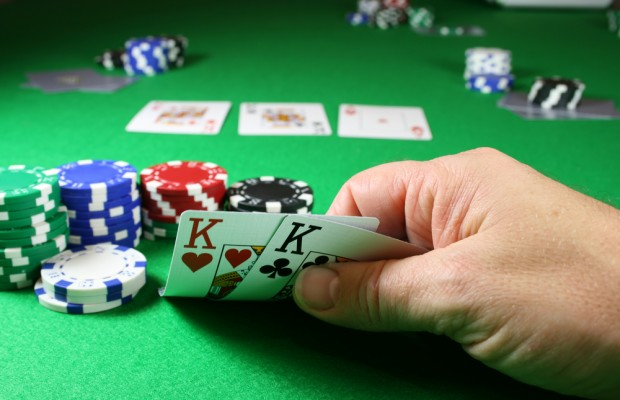 Deep stack poker tournament tips