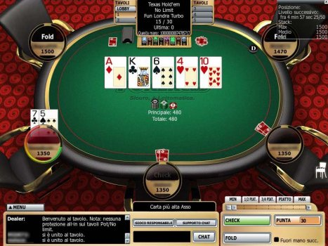 Online poker sites slotted pvc pipe australia