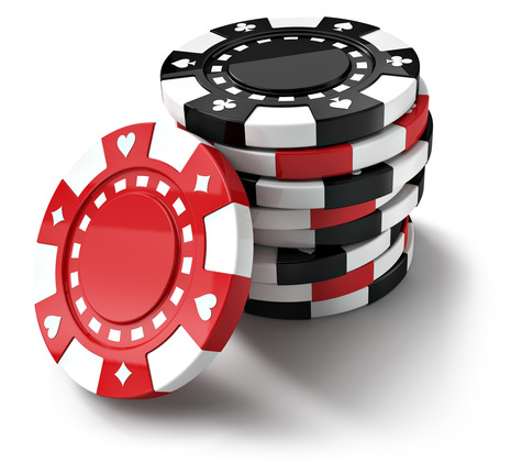 casino games online casino games dice
