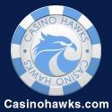 casinohawks.com