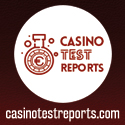 casinotestreports.com